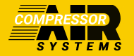 Air Compressor Systems
